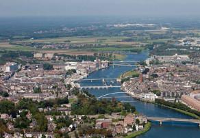 Weekendje Maastricht